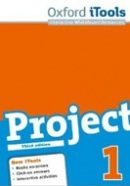 Project, 3rd Edition 1 iTools (2012 Edition) (Hutchinson, T.)