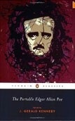The Portable Edgar Allan Poe (Poe, E. A.)