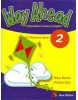New Way Ahead 2 Teacher's Resource Book (Printha, E. - Bowen, M.)