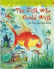 The Fish Who Could Wish (Bush, J.)