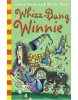 Whizz-bang Winnie (Winnie the Witch) (Owen, L.)