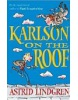 Karlson on the Roof (Lindgren, A.)