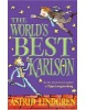 The World's Best Karlson (Lindgren, A.)