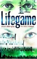 Lifegame (Gray, A: A.)