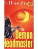 Demon Headmaster (Cross, G.)