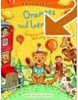 Oranges and Lemons (Book & CD) (King, K. - Beck, I.)