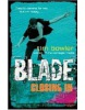 Blade: Closing in (Bowler, T.)