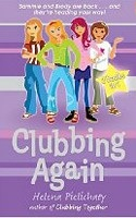 Clubbing Again (After School Club) (Pielichaty, H.)