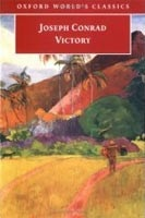 Victory (Oxford World's Classics) (Conrad, J.)