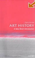 Art History: A Very Short Introduction (Arnold, D.)