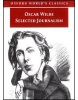 Selected Journalism (Oxford World's Classics) (Wilde, O.)