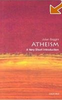 Atheism: A Very Short Introduction (Baggini, J.)