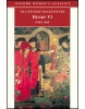 Henry VI, Part 1 (Oxford World's Classics) (Shakespeare, W.)