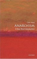 Anarchism: A Very Short Introduction (Ward, C.)