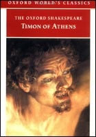 Timon of Athens (Oxford World's Classics) (Shakespeare, W.)
