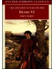 Henry VI, Part 3 (Oxford World's Classics) (Shakespeare, W.)