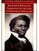 Narrative of Life of Frederick Douglass, an American Slave: Written by Himself (Oxford World's Classics) (Douglass, F.)