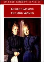 Odd Women (Oxford World's Classics) (Gissing, G.)