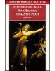 Five Romantic Plays 1768-1821 (Oxford World's Classics) (Baines, P.)