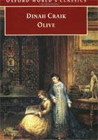 Olive (Oxford World's Classics) (Craik, D. M. M.)