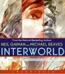Interworld (Audiobook) (Gaiman, N.)