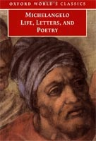 On Liberty and Other Essays (Oxford World's Classics) (Mill, J. S.)