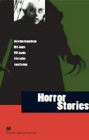 Horror Stories (Macmillan Readers) (Doyle, A. C.)
