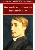 Selected Poetry (Oxford World's Classics) (Hopkins, G. M.)