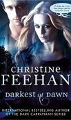Darkest at Dawn (Feehan, Ch.)