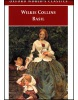 Basil (Oxford World's Classics) (Collins, W.)