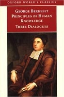Principles of Human Knowledge and Three Dialogues (Oxford World's Classics) (Berkeley, G.)