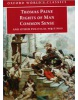 Rights of Man, Common Sense and Other Political Writings (Oxford World's Classics) (Paine, T.)