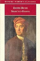 Selected Essays (Oxford World's Classics) (Hume, D.)