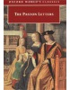 Paston Letters: Selection in Modern Spelling (Oxford World's Classics) (Davis, N.)