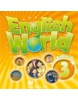 English World 3 CD (Liz Hocking, Wendy Wren, Mary Bowen)