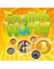 English World 3 DVD - ROM (Liz Hocking, Wendy Wren, Mary Bowen)
