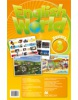 English World 3 Posters - plagáty (Liz Hocking, Wendy Wren, Mary Bowen)