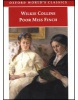Poor Miss Finch (Oxford World's Classics) (Collins, W.)