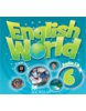 English World 6 CD (Liz Hocking, Mary Bowen, Wendy Wren)