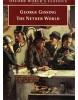 Nether World (Oxford World's Classics) (Gissing, G.)