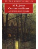 Casting Runes & Other Ghost Stories (Oxford World's Classics) (James, M. R.)