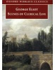 Scenes of Clerical Life (Oxford World's Classics) (Eliot, G.)