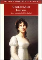 Indiana (Oxford World's Classics) (Sand, G.)
