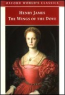 Wings of the Dove (Oxford World's Classics) (James, H.)