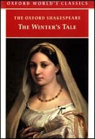 Winter's Tale (Oxford World's Classics) (Shakespeare, W.)