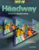 New Headway Advanced Student´s Book (Soars, J. + L.)