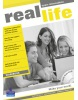 Real Life Upper Intermediate Worbook SK (Patricia Reilly,Dominika Chandler,Marta Uminska)