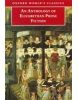 Anthology of Elizabethan Prose Fiction (Oxford World´s Classics) (Salzman, P.)