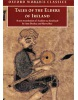 Tales of the Elders of Ireland (Oxford World's Classics) (Dooley, A.)