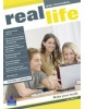 Real Life Upper Intermediate Teacher´s Handbook (Gill Holley)